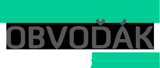 logoobzc-v2
